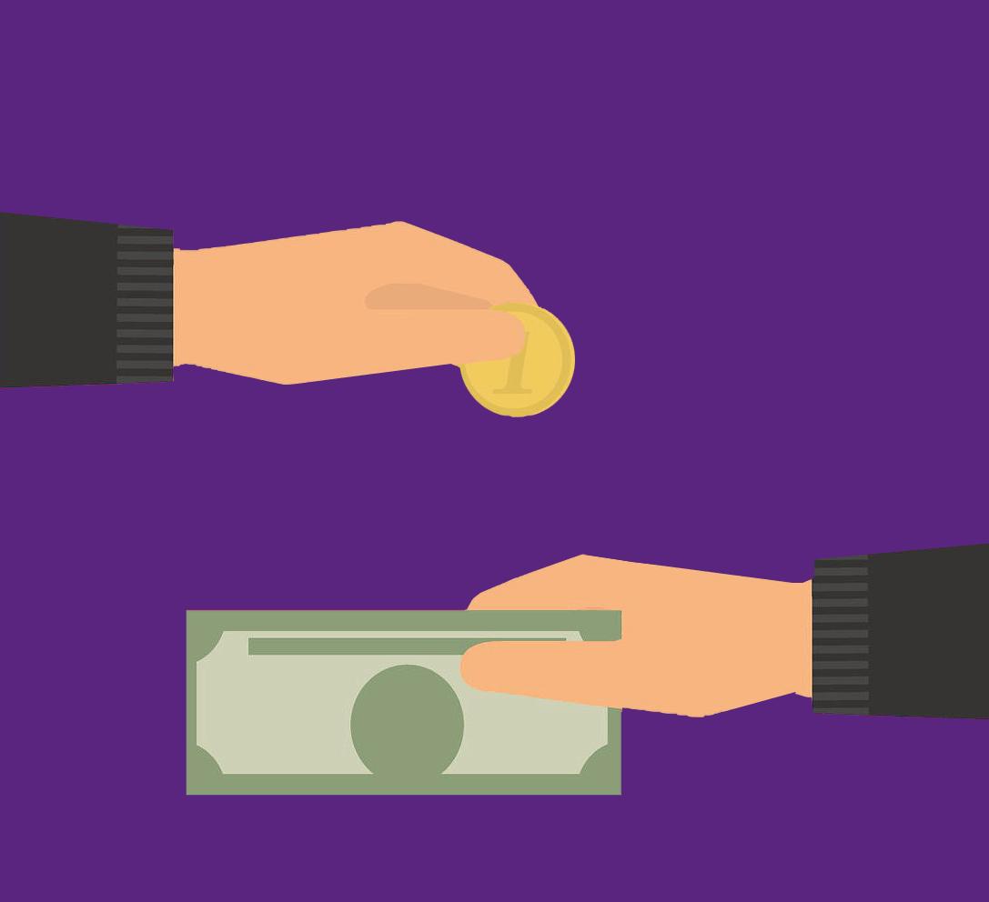 geldmachine_paars