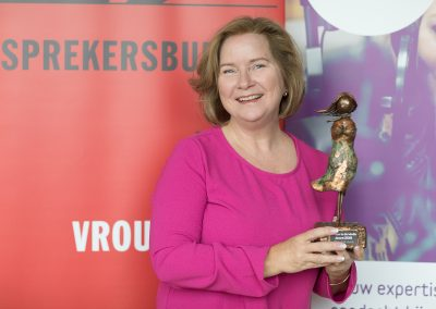 Anne-Raaymakers-VIDM-Award-LR2